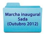 07 marcha inaugural