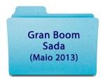 13 gran boom