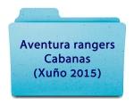 aventura rangers 15
