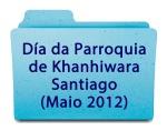 dia parroquia khanhi 2012