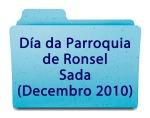 dia parroquia ronsel 2010