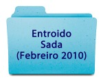 entroido 2012