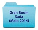gran boom 14