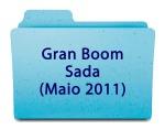 gran boom 2011