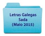 letras galegas 15