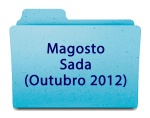 magosto 12