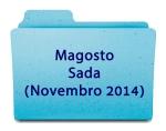 magosto 14