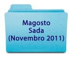 magosto 2011