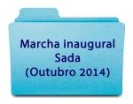 marcha inaugural 14