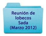 reunion lobecos 2012